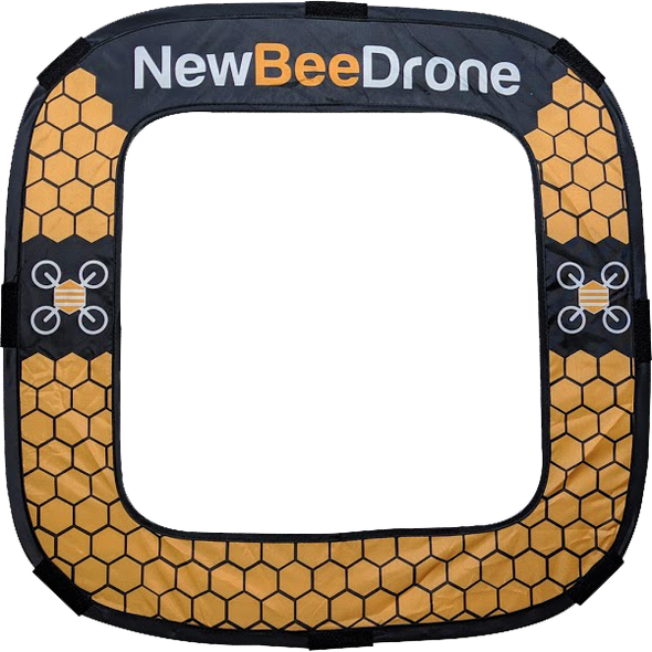 NewBeeDrone Micro Race Gate - Square