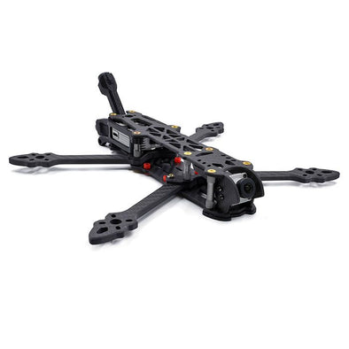 GEPRC -Mark4 HD 5'' Free Style Frame
