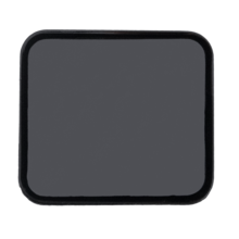Camera Butter Glass ND filter for GoPro Hero 5/6/7