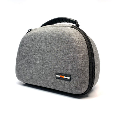 (Pre-Order) NewBeeDrone DJI FPV Goggle Carrying Case