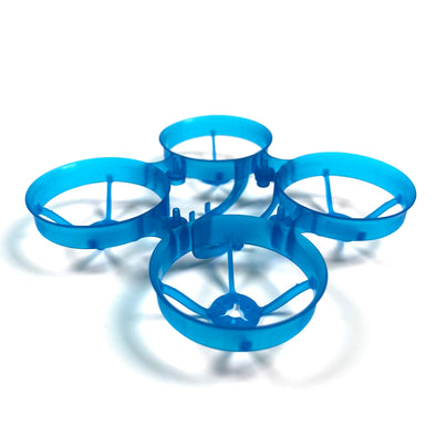 NewBeeDrone Brushless Cockroach Frame