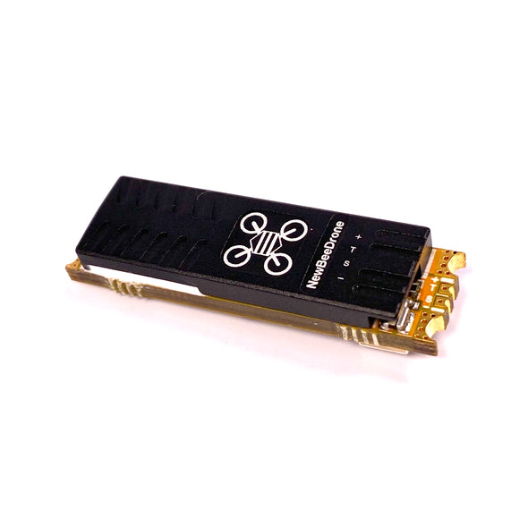 NewBeeDrone Smoov Stick 32-Bit 45A 2-6S ESC