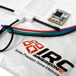 ImmersionRC Ghost Atto receiver