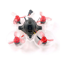 HappyModel Mobula 6 BNF 1S FPV Brushless Whoop
