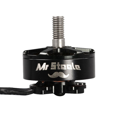Ethix Mr Steele 2306 1700KV Stout Motor