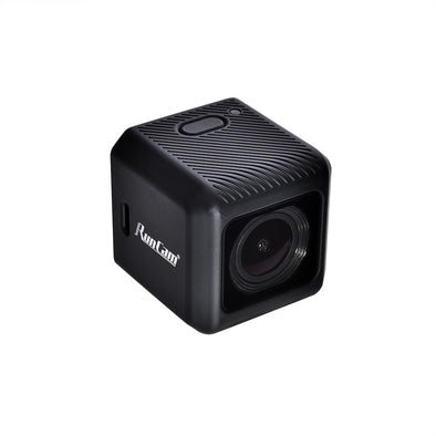 Runcam 5 - 4K Action Camera