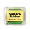 Camera Butter Glass ND filter for GoPro Session 4/5