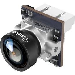 Caddx Ant Nano Analog FPV Camera