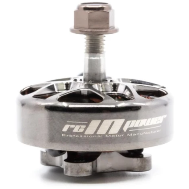 Rcinpower SmooX 2806.5 Motor 1750KV