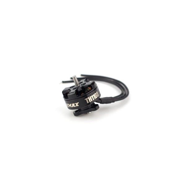 EMAX TH1103 - Tinyhawk Freestyle 2 Replacement Motor 7500kv