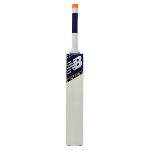 New Balance DC480 Senior Bat