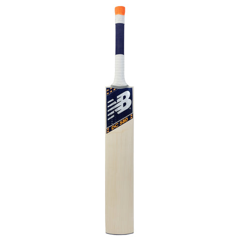 New Balance DC580 Senior Bat