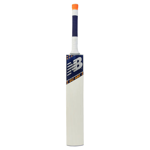 New Balance DC680 Junior Bat