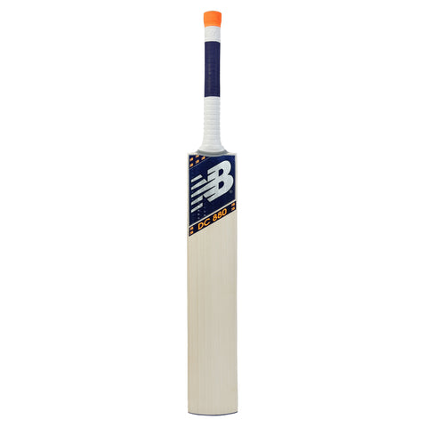 New Balance DC880 Senior Bat