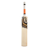 Kookaburra Onyx Pro 1000 Small Mens Bat