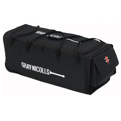 Gray-Nicolls Team Wheel Bag