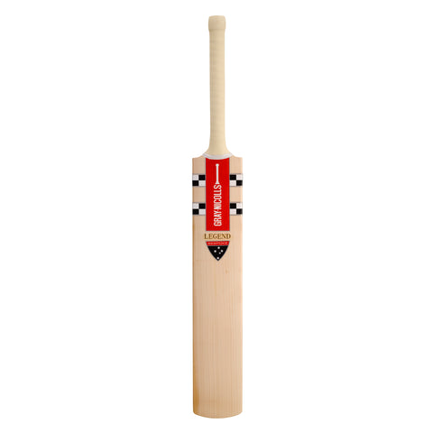 Gray-Nicolls Legend Handcrafted Senior Bat