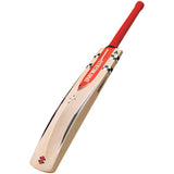 Gray-Nicolls Ultimate Senior Bat