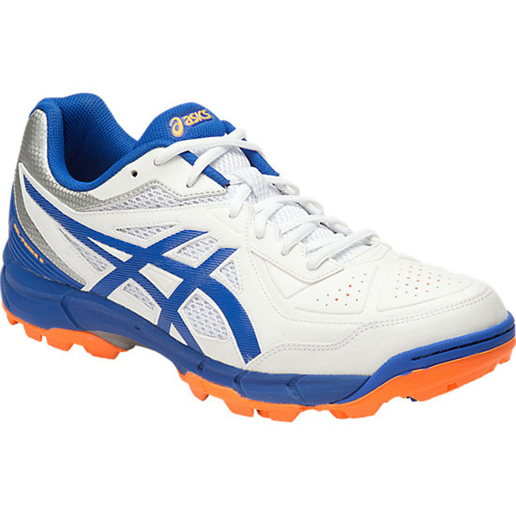 Asics Gel Peake 5 Rubber Sole