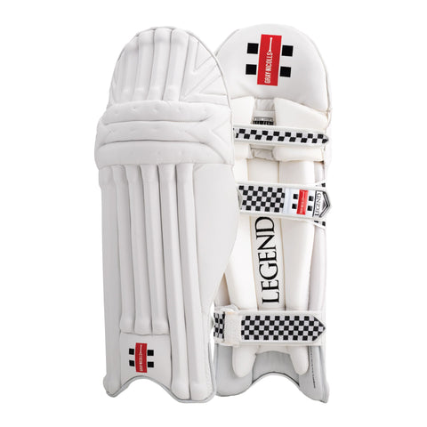 Gray-Nicolls Legend Batting Pads