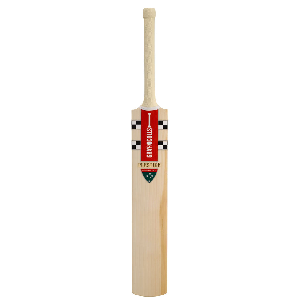 Gray-Nicolls Prestige Handcrafted Senior Bat - 2020