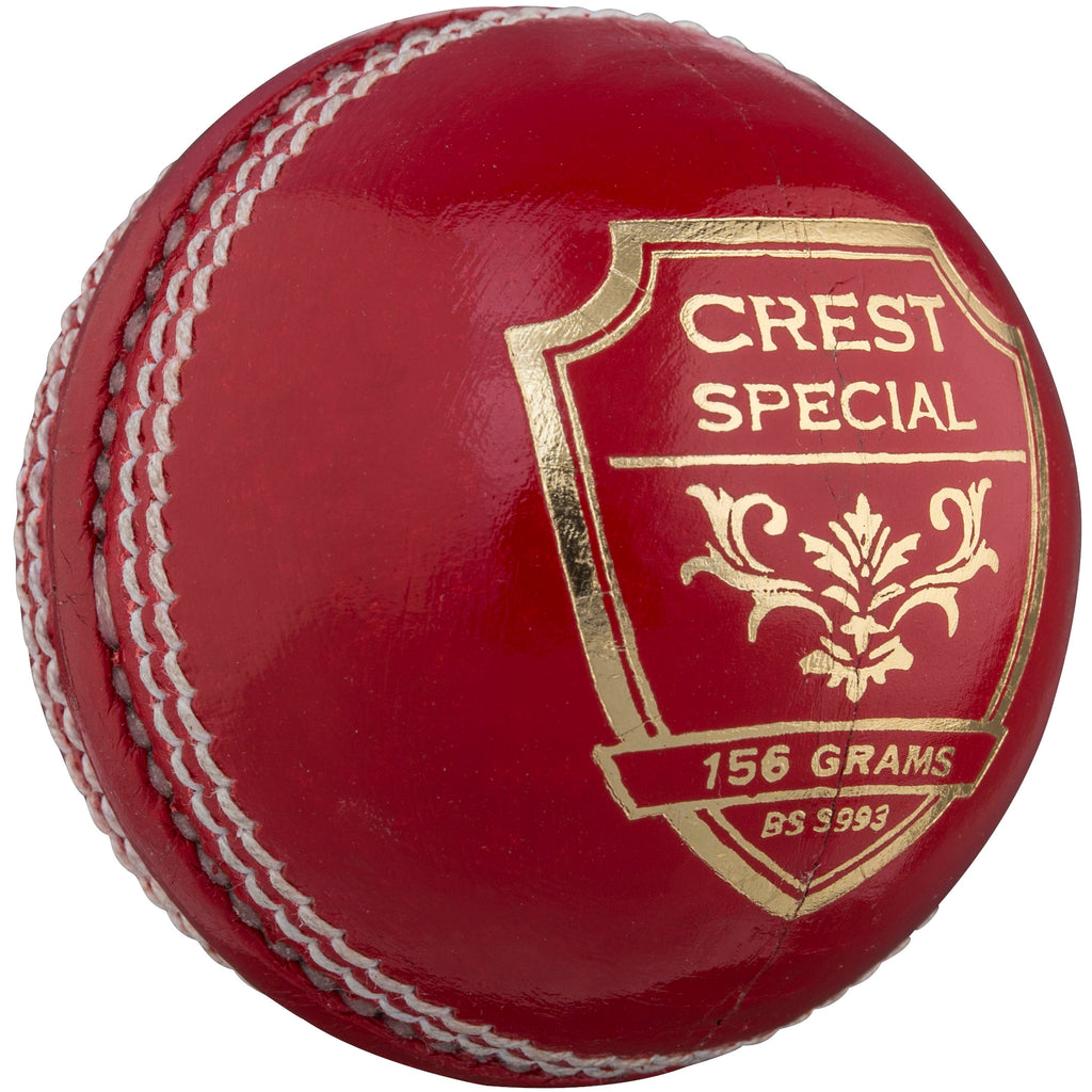 Gray-Nicolls Crest Special Ball