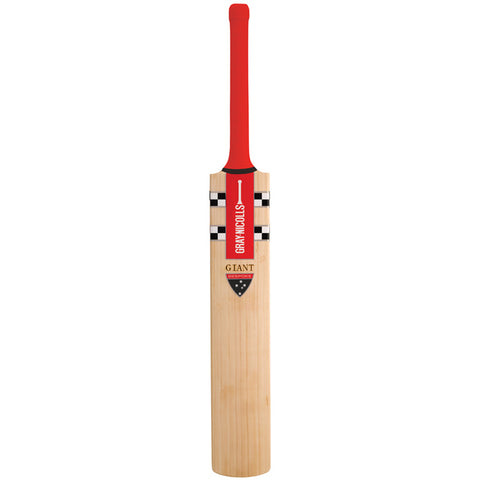 Gray-Nicolls Giant Senior Bat - 2021