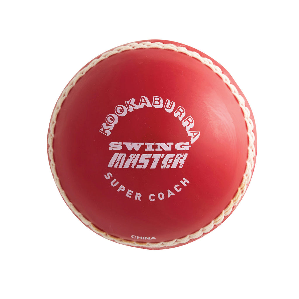 Kookaburra Swing Master Ball