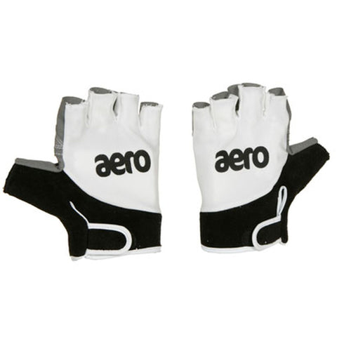 Aero Fielding Practice Gloves