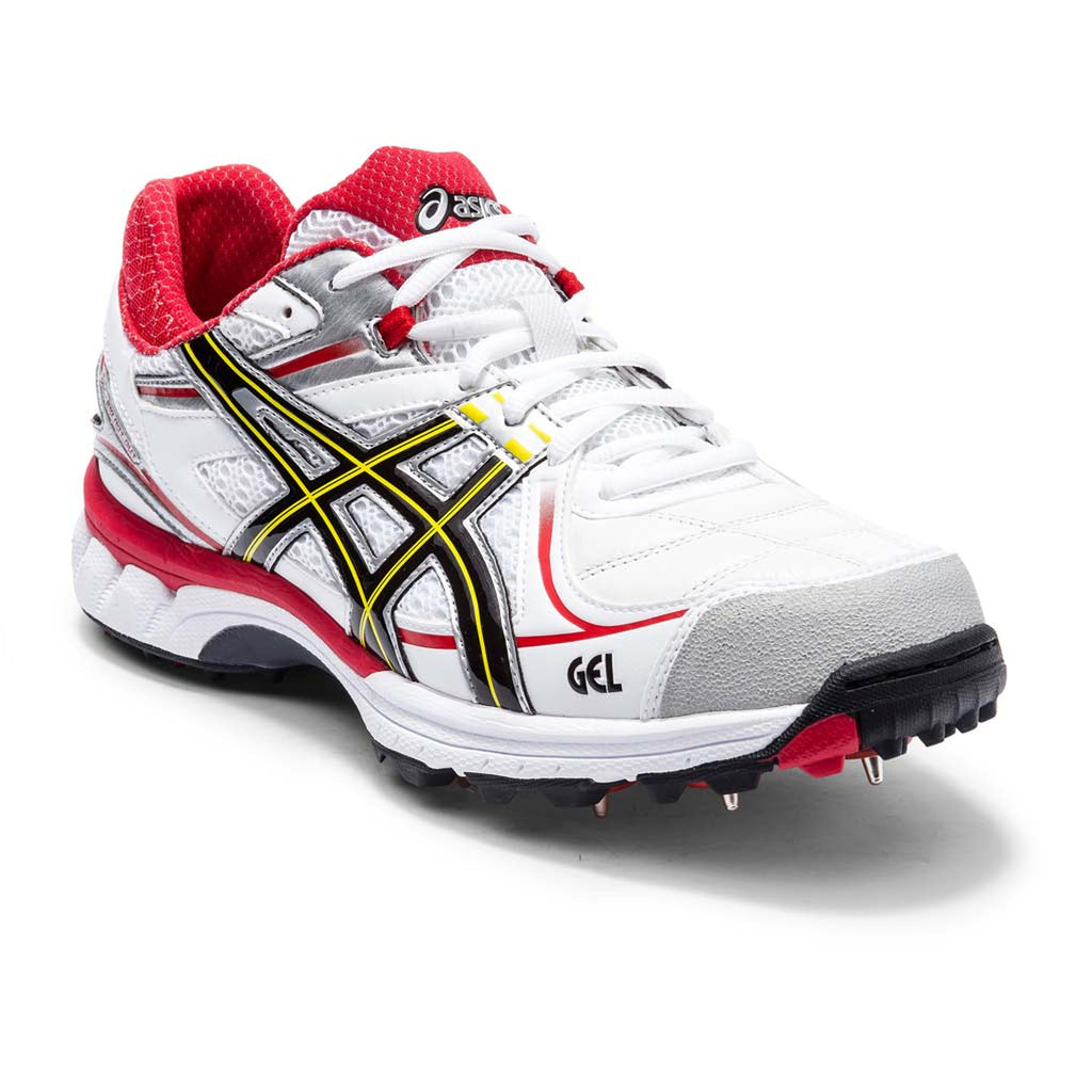 Asics Gel-210 Not Out Shoe