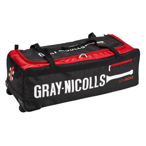Gray-Nicolls 900 Wheel Bag
