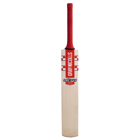 Gray-Nicolls Ultra 1100 Senior Bat