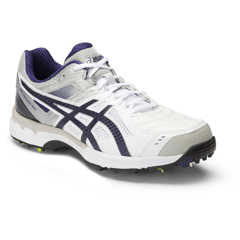Asics Gel-220 Not Out Shoe
