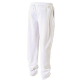 Gray-Nicolls Trousers - Legend Cream Senior
