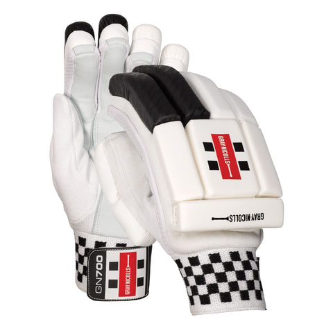 Gray-Nicolls GN 700 Batting Gloves