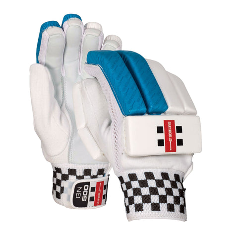 Gray-Nicolls GN 500 Batting Gloves