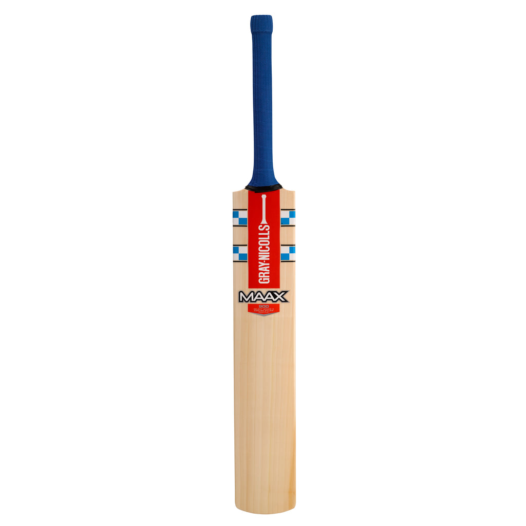 Gray-Nicolls MAAX 900 Senior Bat