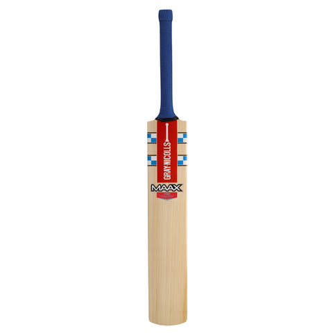 Gray-Nicolls MAAX 700 Senior Bat