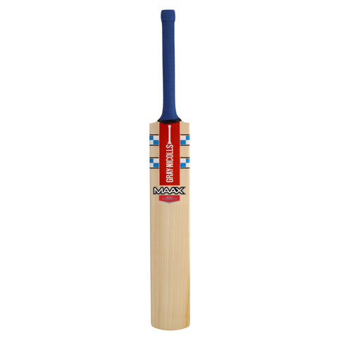 Gray-Nicolls MAAX 500 Short Blade Bat