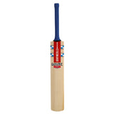 Gray-Nicolls MAAX 500 Senior Bat