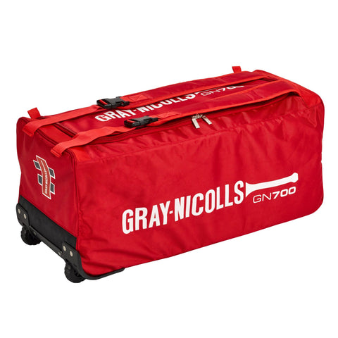 Gray-Nicolls GN 700 Wheel Bag