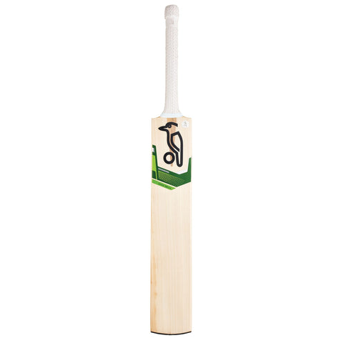 Kookaburra Kahuna Pro 5.0 Small Adults Bat