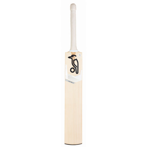 Kookaburra Ghost Pro 1.0 Senior Bat