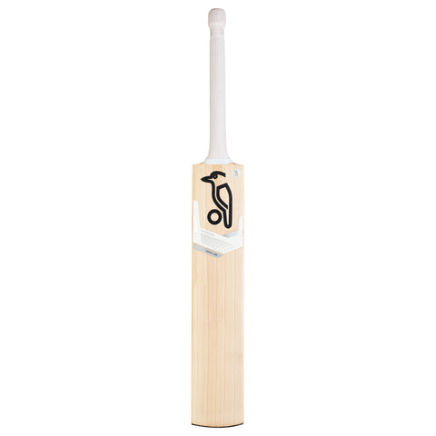 Kookaburra Ghost Lite Senior Bat