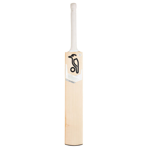 Kookaburra Ghost Pro 4.0 Senior Bat