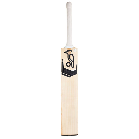 Kookaburra Shadow 2.0 Senior Bat