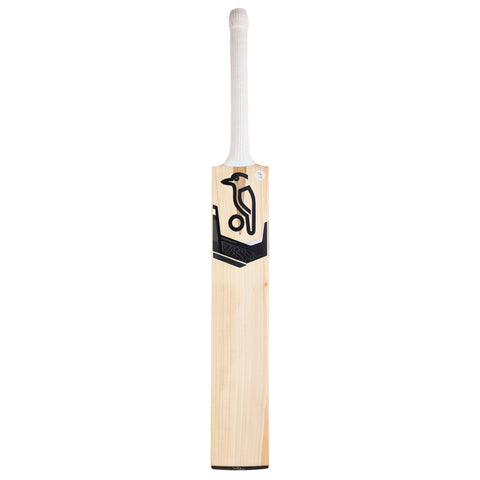 Kookaburra Shadow 4.0 Senior Bat