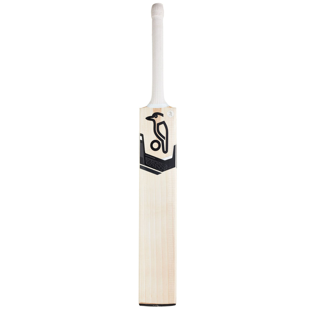 Kookaburra Shadow 7.1 Senior Bat