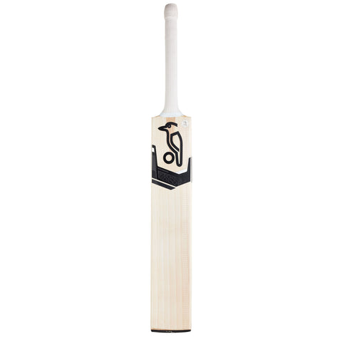 Kookaburra Shadow 7.1 Junior Bat