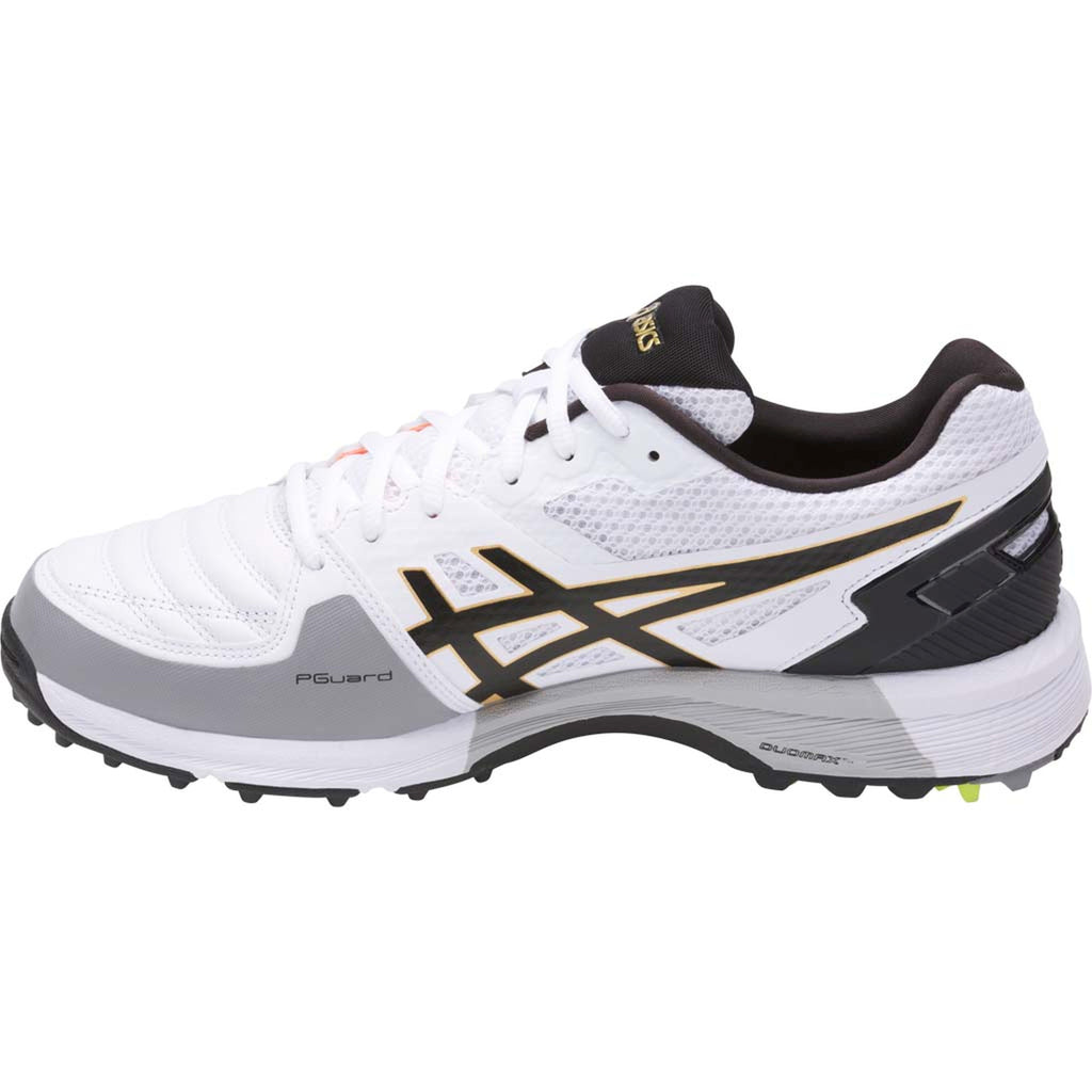asics gel 300 not out
